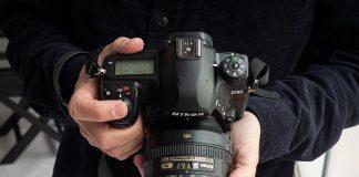 Nikon-D780-Photolari-11