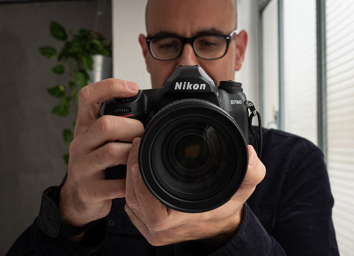 Nikon-D780-Photolari-12