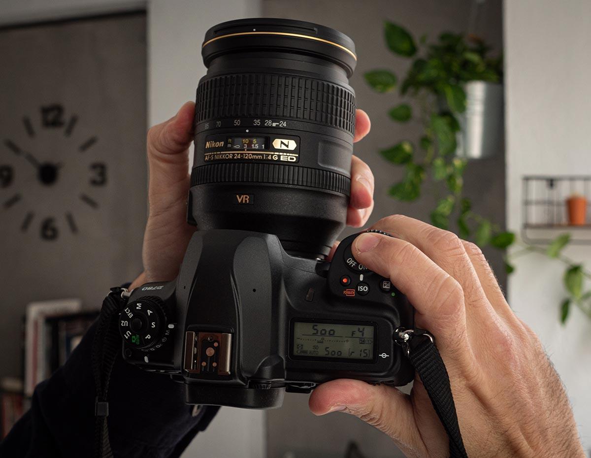 Nikon-D780-Photolari-13