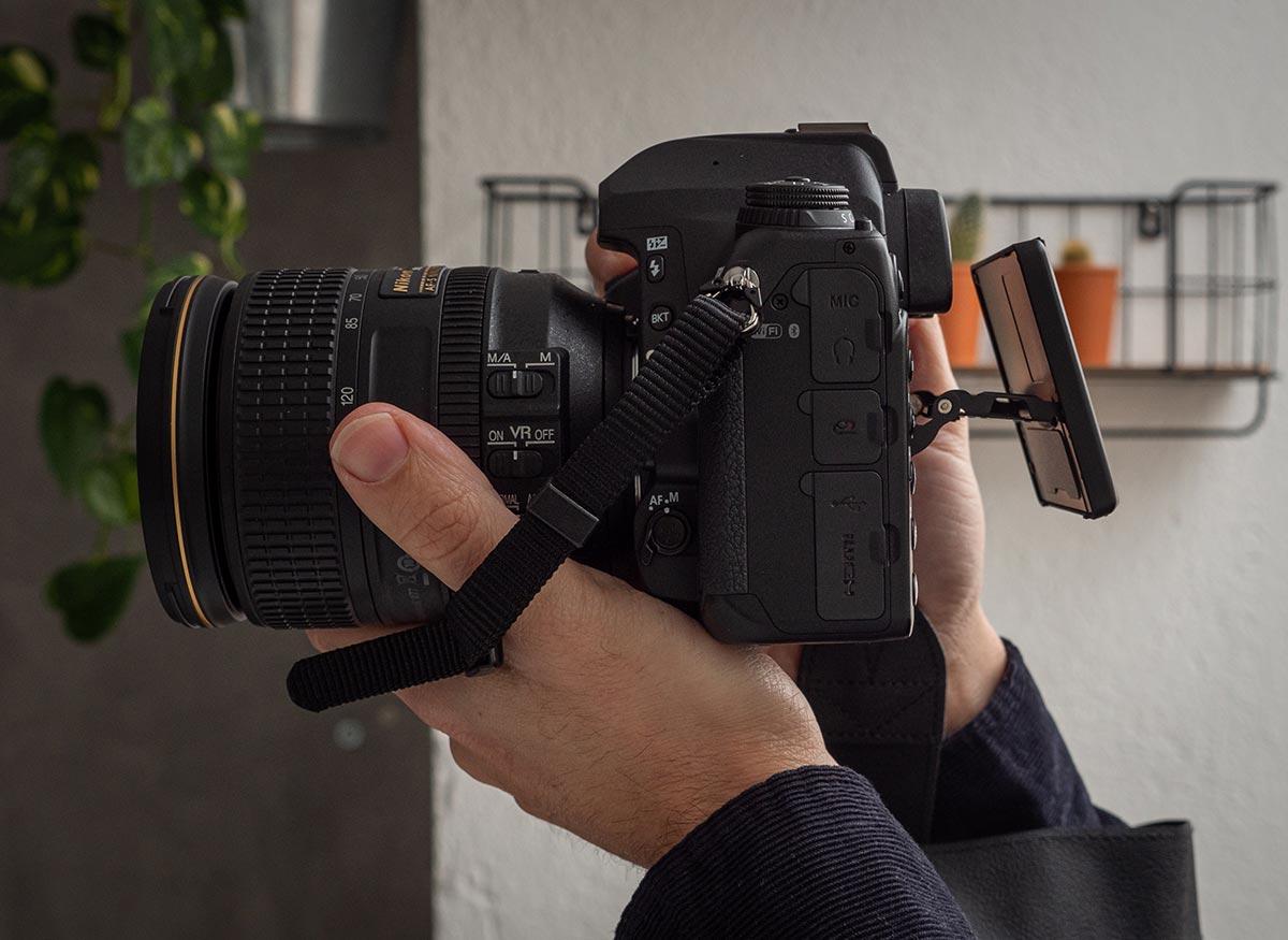 Nikon-D780-Photolari-16
