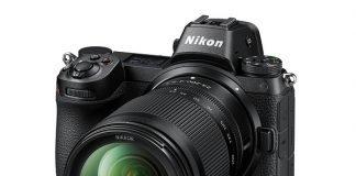 Nikon-Z-24-200-01