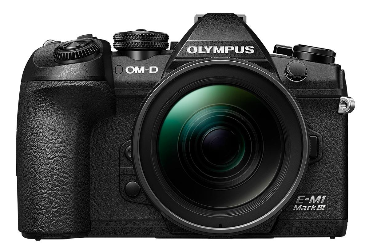 Olympus-EM1-III-oficial-06