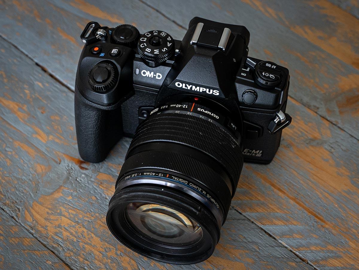 Olympus-EM1-III-propias-03