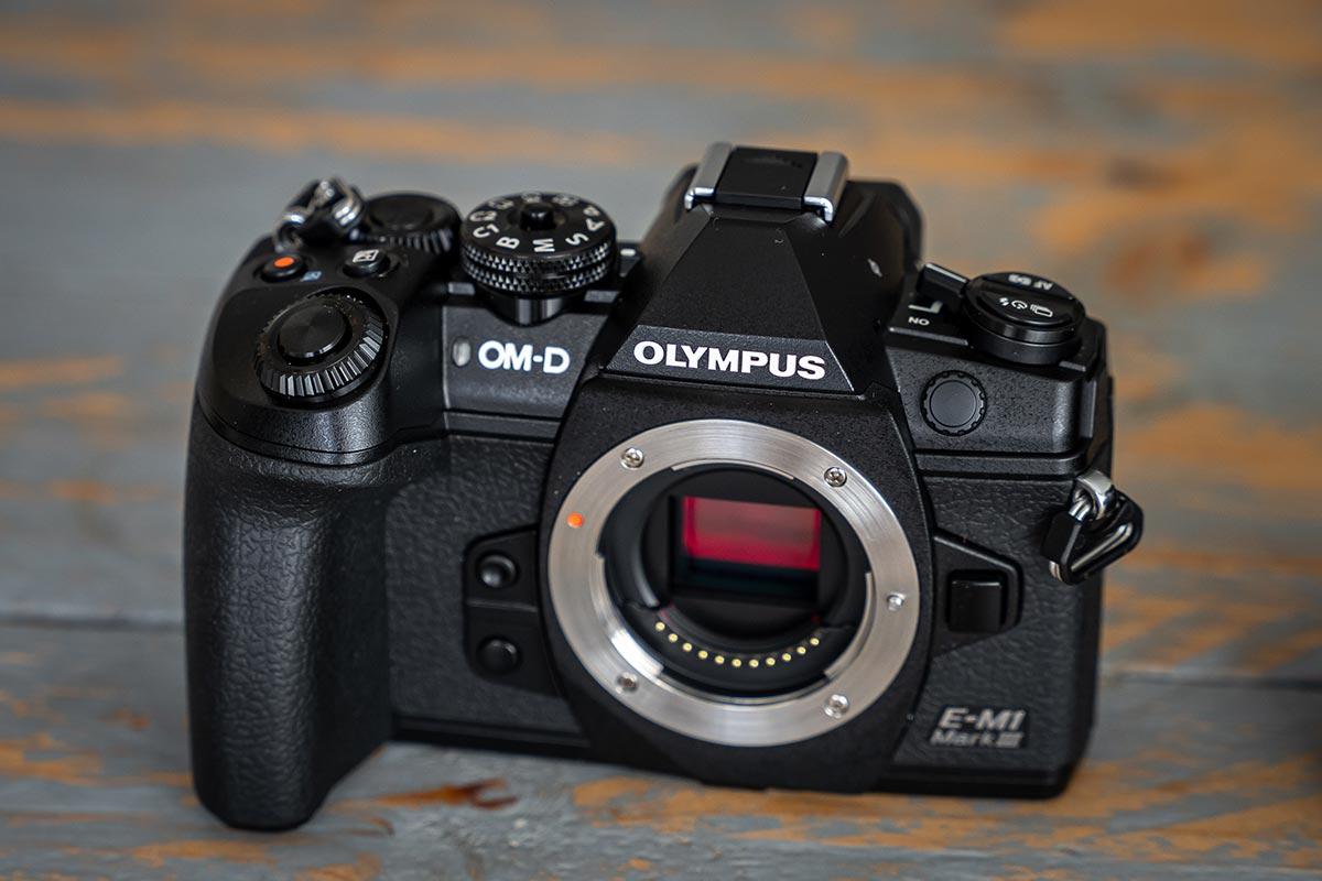 Olympus-EM1-III-propias-05