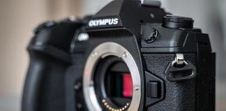 Olympus-EM1-III-propias-08