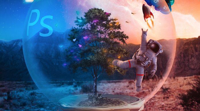Photoshop_30th_Birthday_Celebration_Image_cr