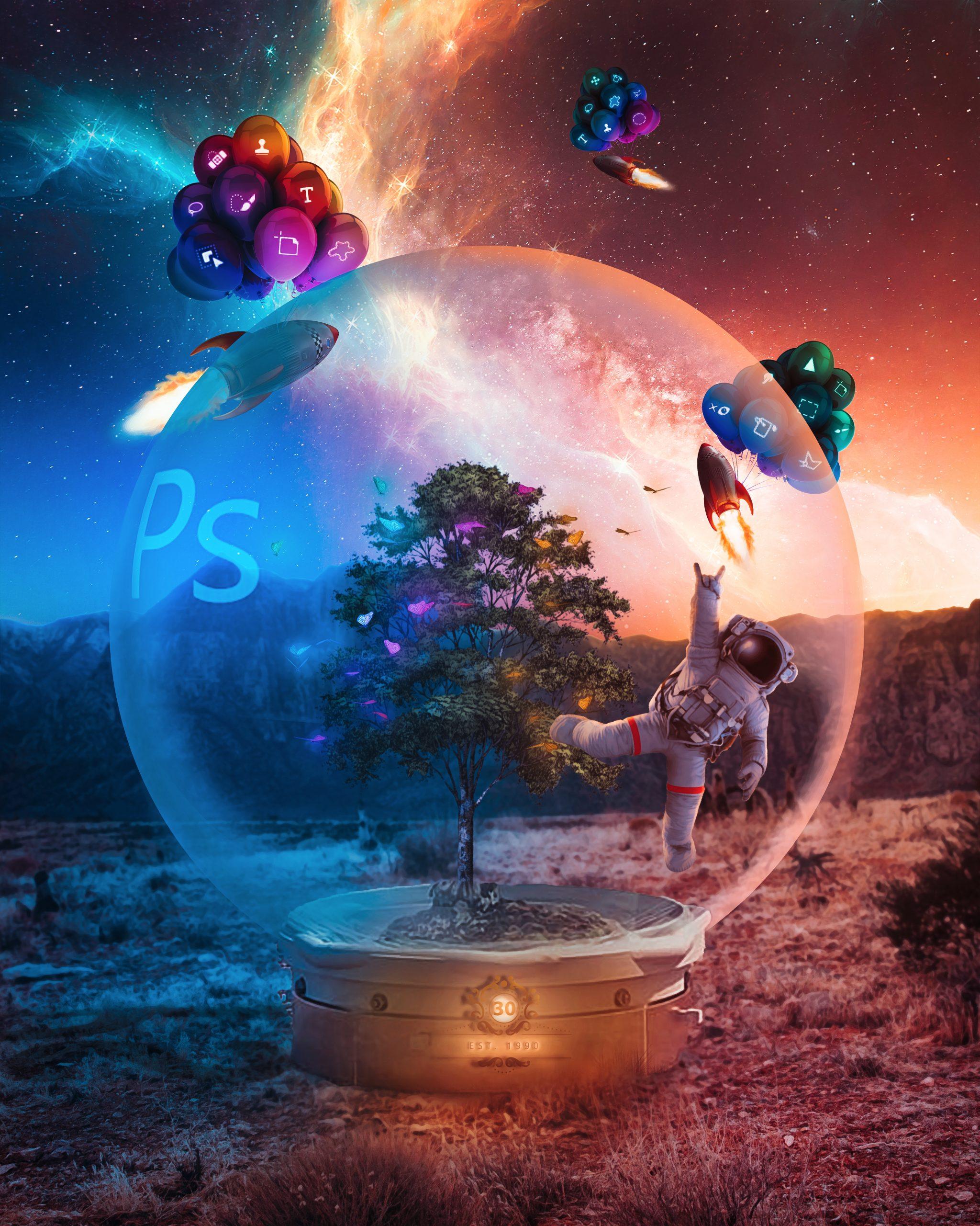 Photoshop_30th_Birthday_Celebration_Image