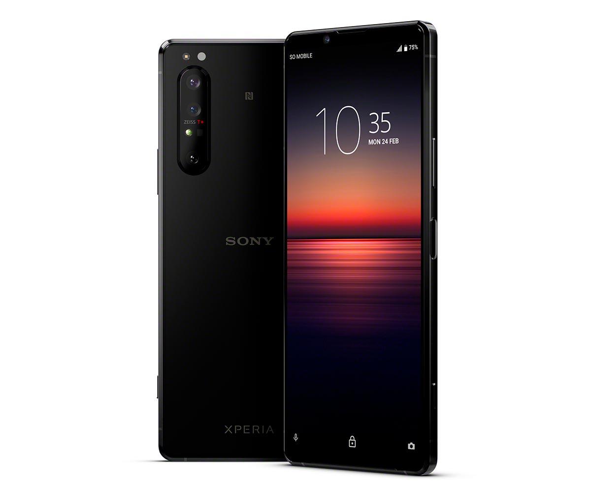Sony-Xperia-1-ii-01