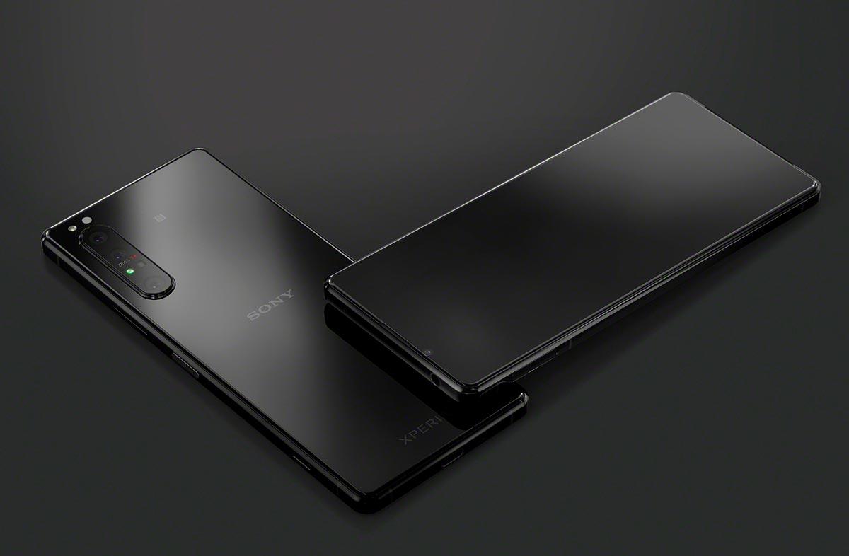 Sony-Xperia-1-ii-02