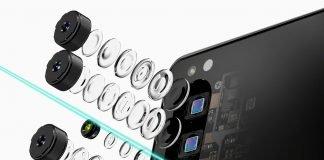 Sony-Xperia-1-ii-03