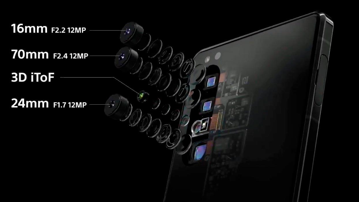 Sony-Xperia-1-ii-04