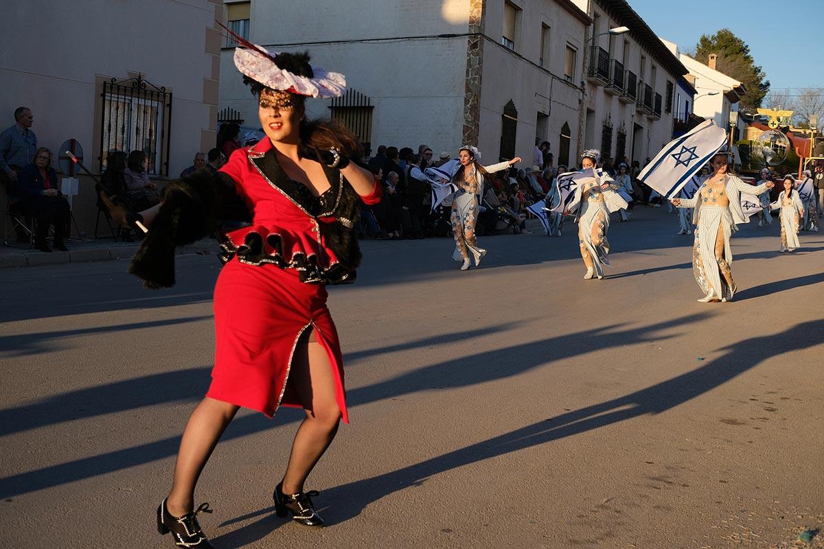 Sotolongo-Photography–Carnavales-3