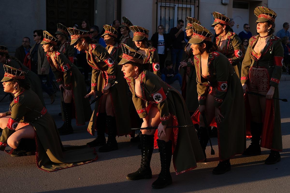 Sotolongo-Photography–Carnavales-8