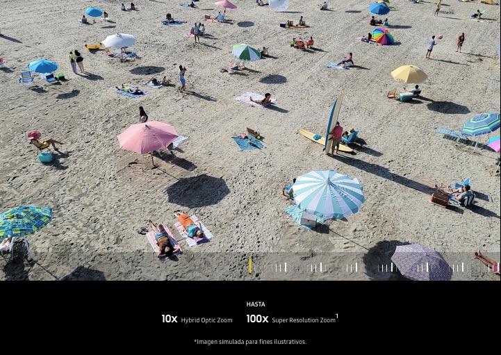 Zoom-Samsung-S20