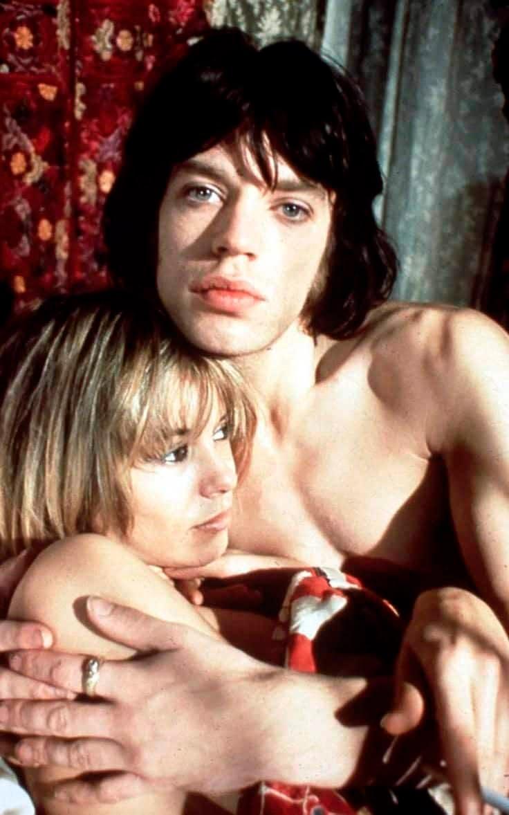 Beaton-Jagger-01