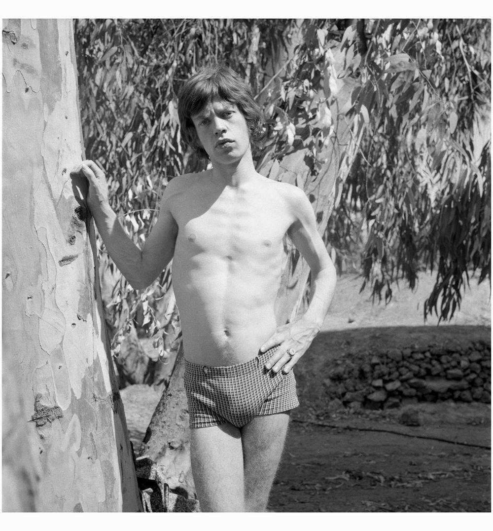 Beaton-Jagger-05