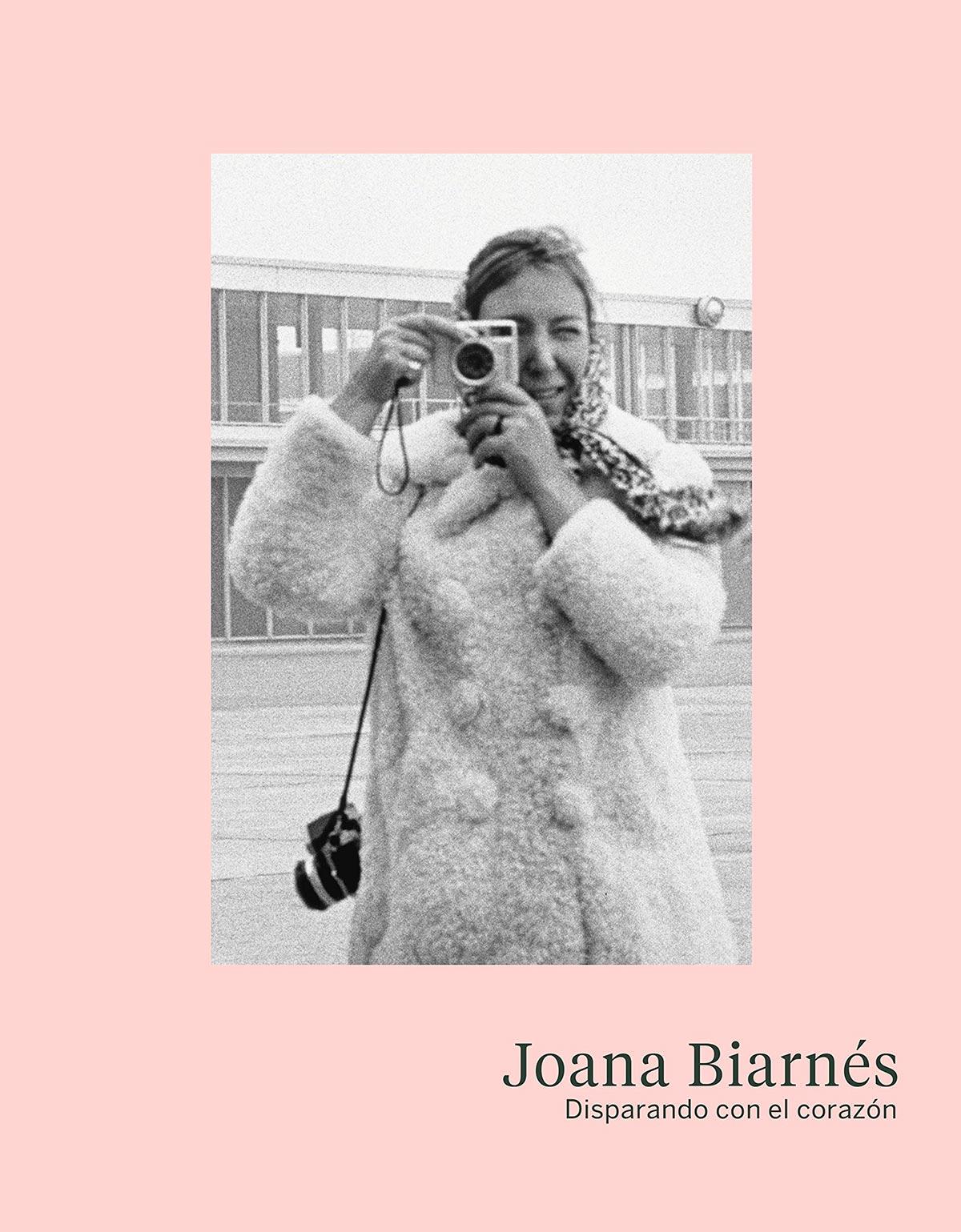 Biarnes-libro-01