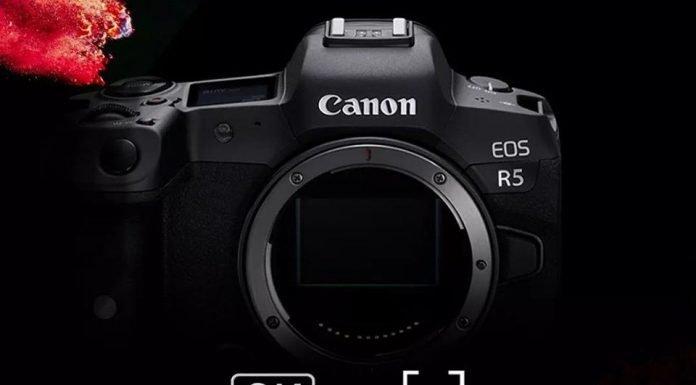 Canon_R5_8k