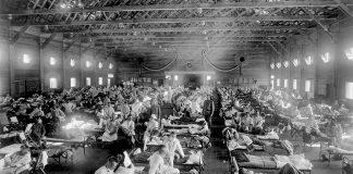 Fotos gripe española_4