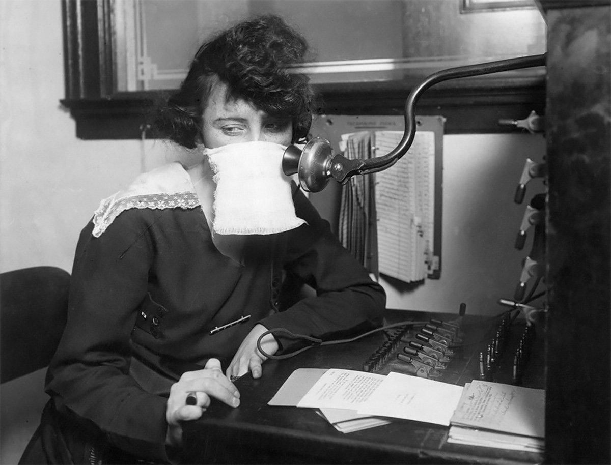 Fotos gripe española_9
