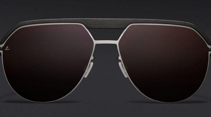 Leica-gafas-de-sol