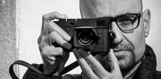 LeicaM10-Monochrome