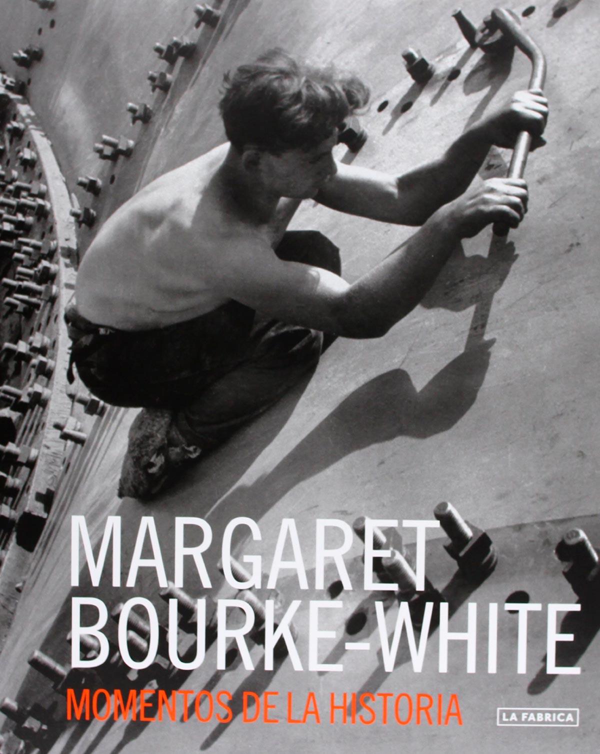 MArgaret-White