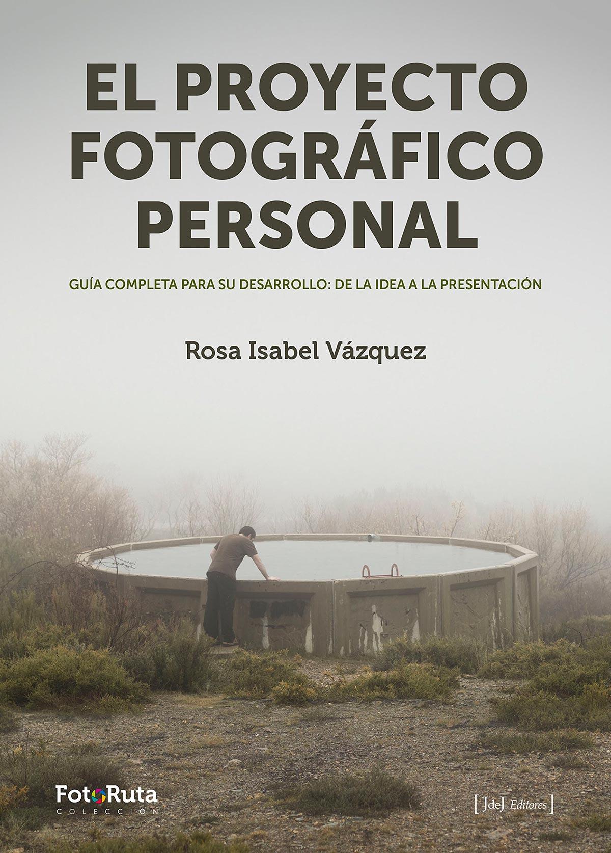 Rosa-Isabel-Vazquez