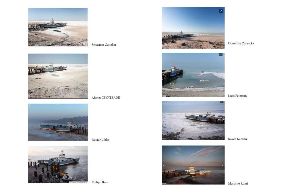 ship_comparison_mann_double-1024×683