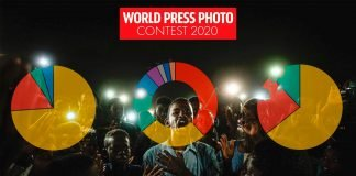 Camaras-WPP2020-portada-02