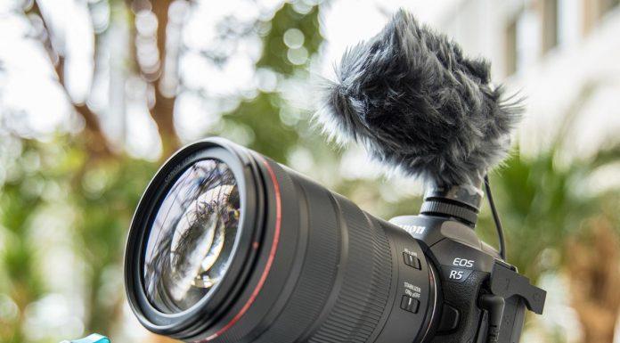 Canon-R5-abril-02