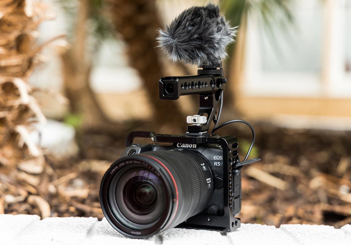 Canon-R5-abril-03