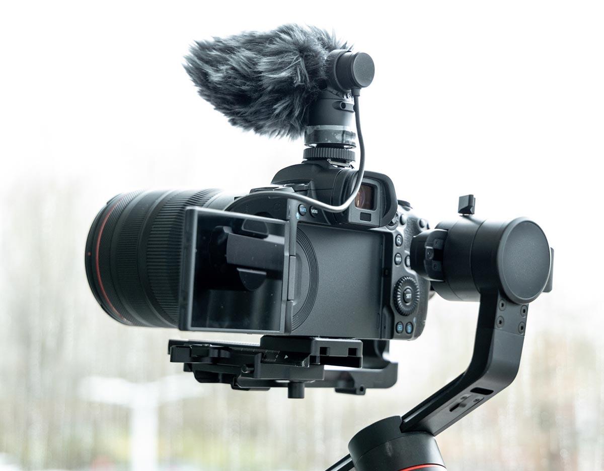 Canon-R5-abril-04