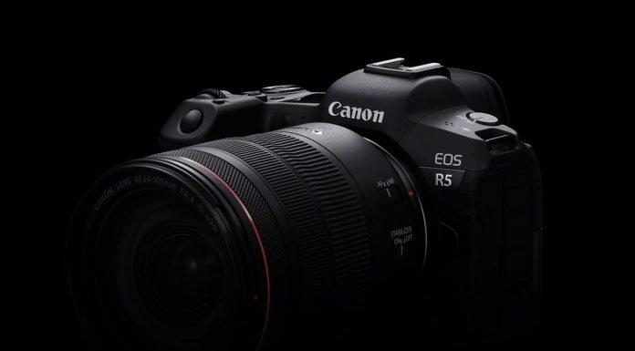 Canon-R5-abril-05