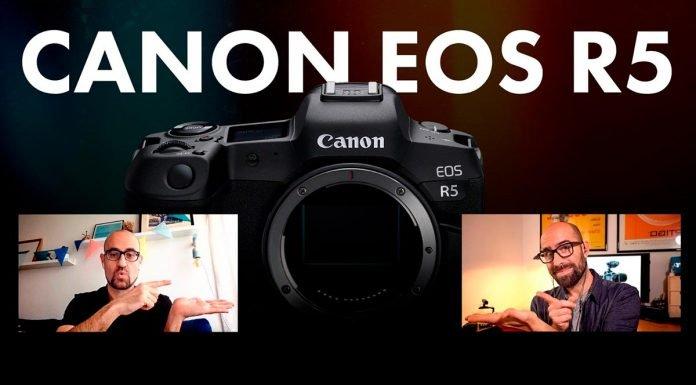 Canon-R5-video-portada