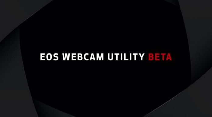 Canon_Webcam_Utility