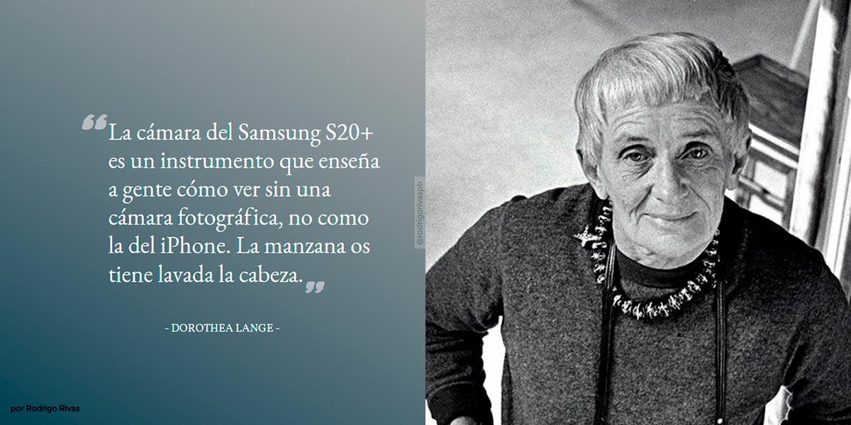 D.Lange-1