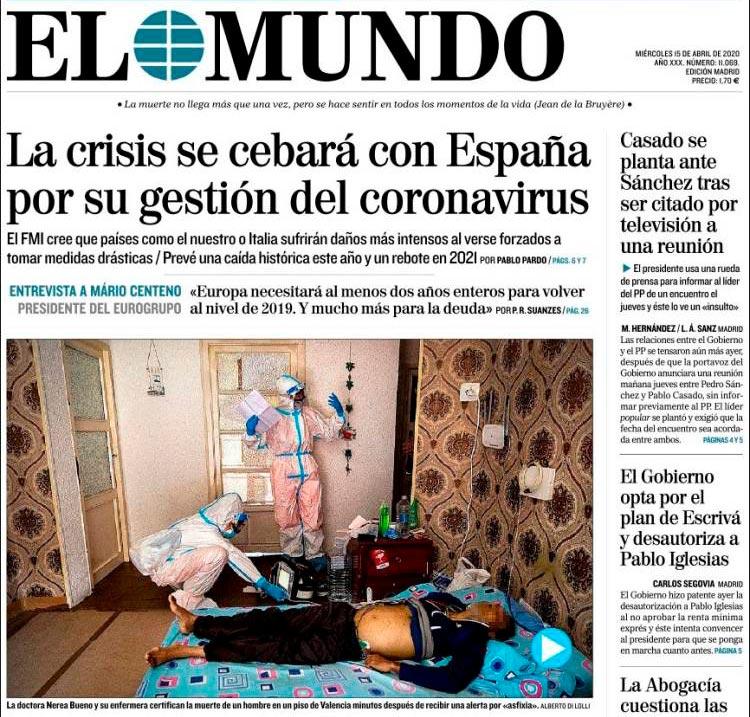 ElMundo-portada-Di-Lolli