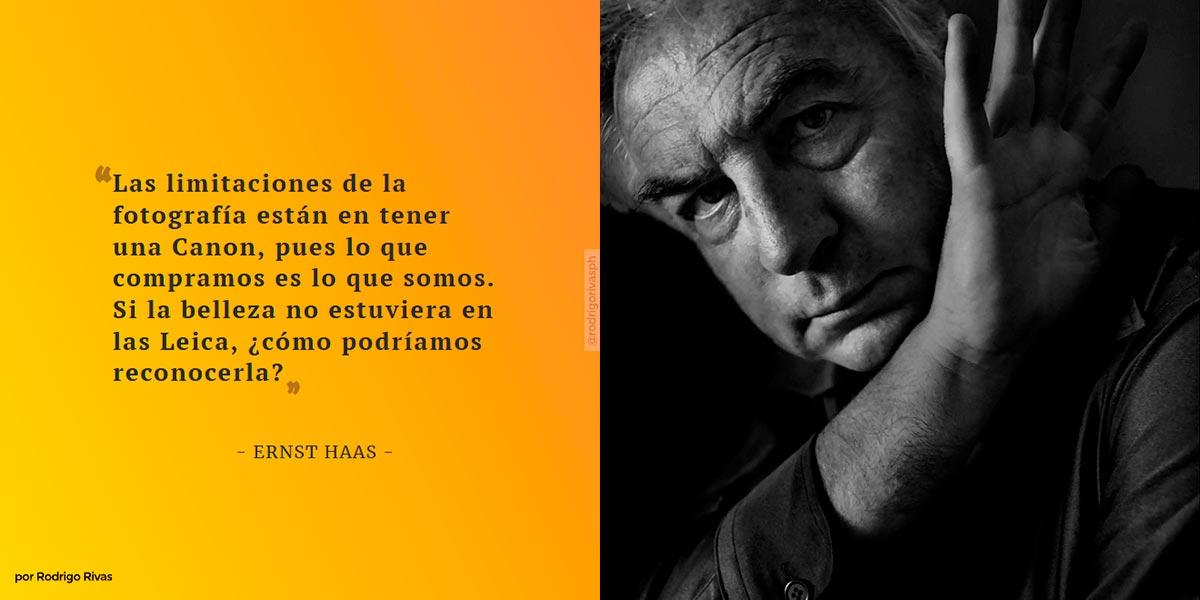 Haas1