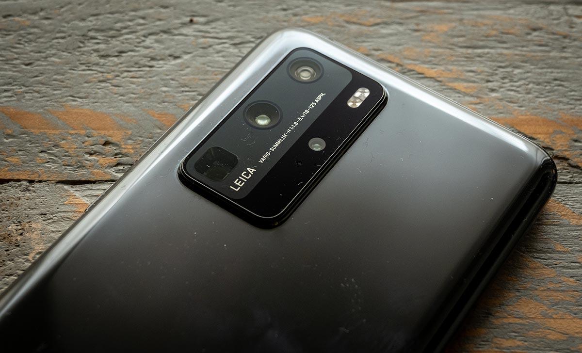 Huawei-P40Pro-02