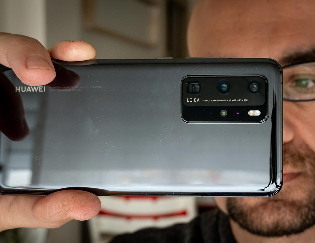 Huawei-P40Pro-10