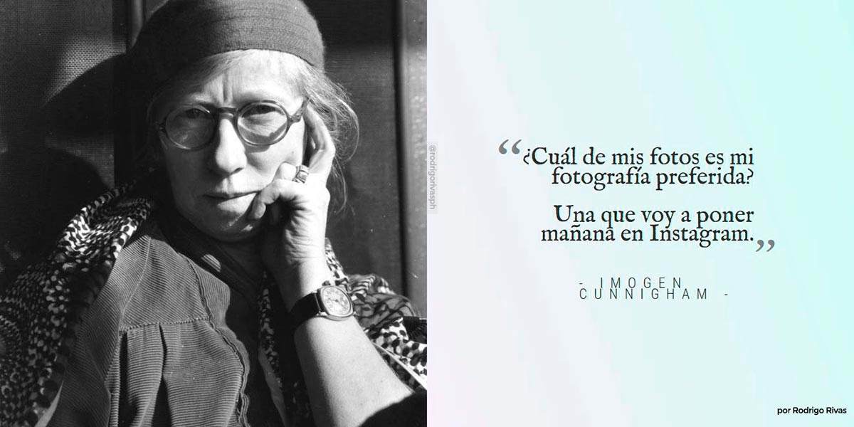 I.-Cunnin-1