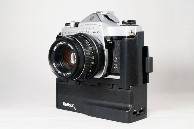 ImBack-35-02