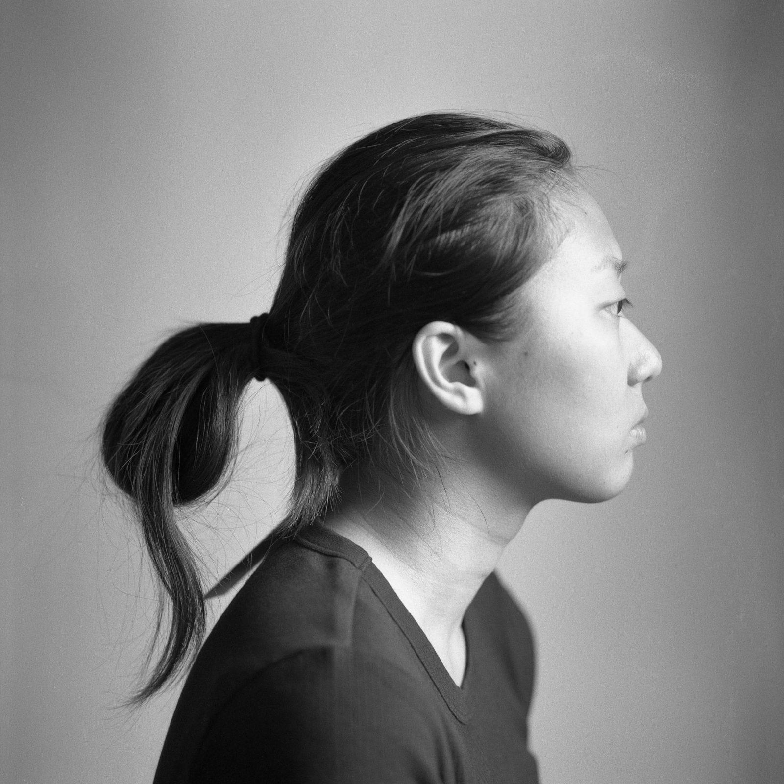 Kyeongjun Yang 3