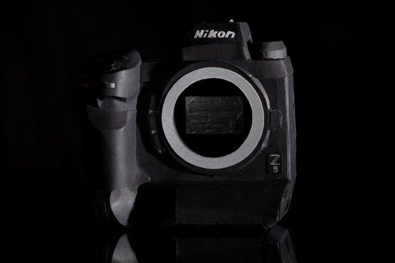 Nikon-Z9-papel-01