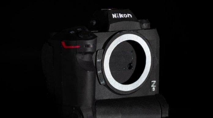 Nikon-Z9-papel-02
