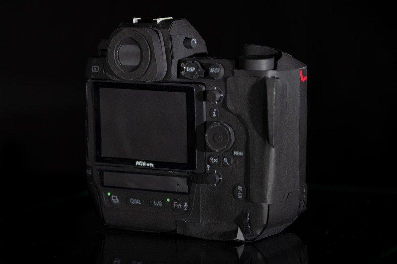 Nikon-Z9-papel-03
