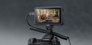 panasonic-s1h-prores-raw-with-atomos-ninja-v