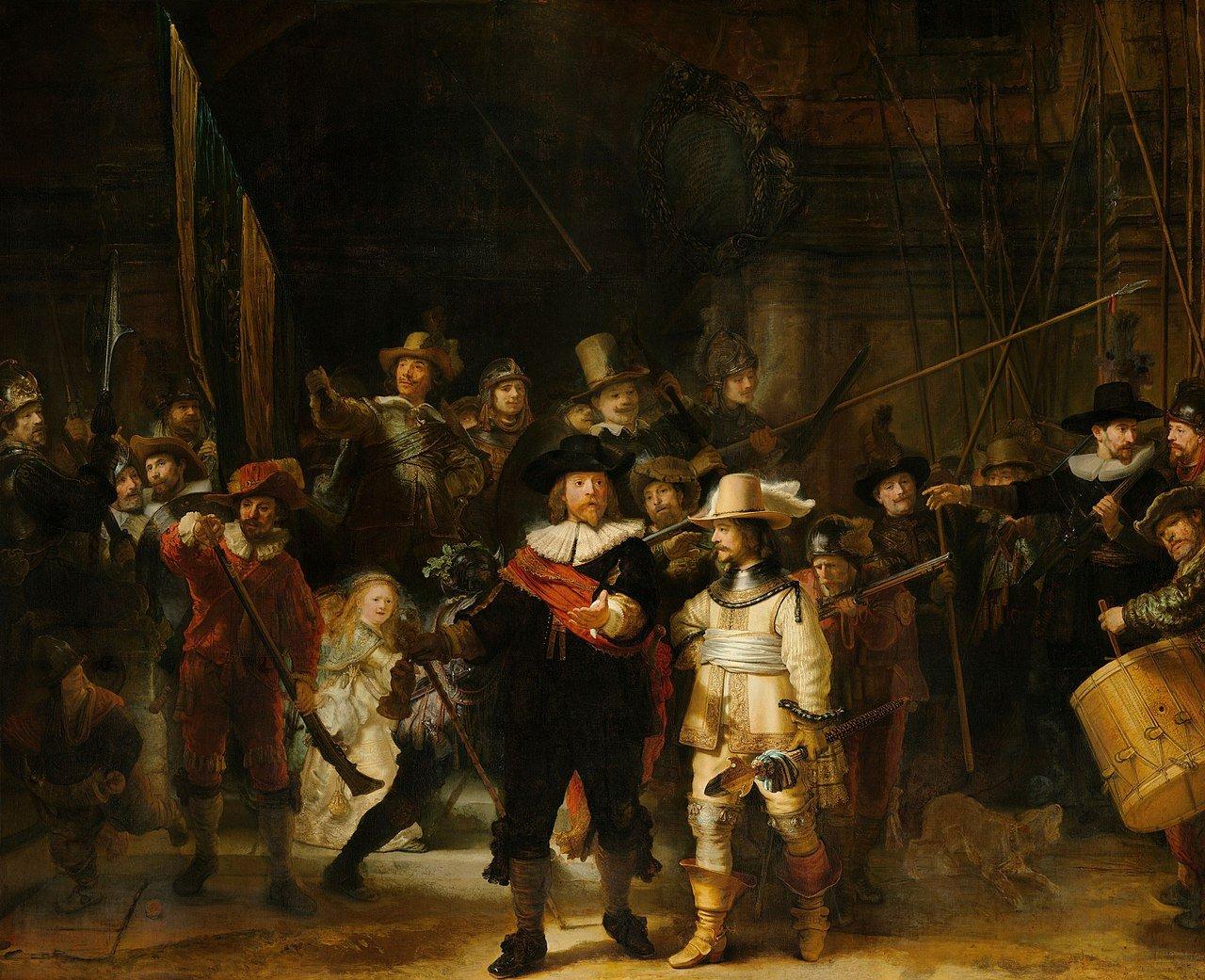 1280px-La_ronda_de_noche,_por_Rembrandt_van_Rijn