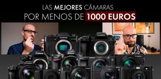 Camaras-1000euros-portada